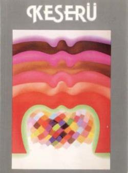 Keserű (1982)