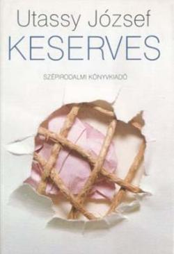 Keserves (1991)