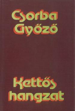 Kettőshangzat (1976)