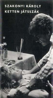 Ketten játsszák (1984)