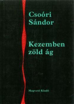 Kezemben zöld ág (1985)