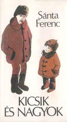 Kicsik és nagyok (1982)