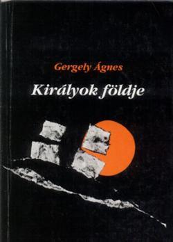 Királyok földje (1994)