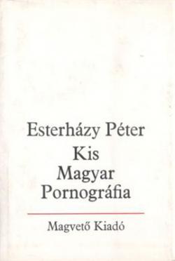 Kis Magyar Pornográfia (1984)