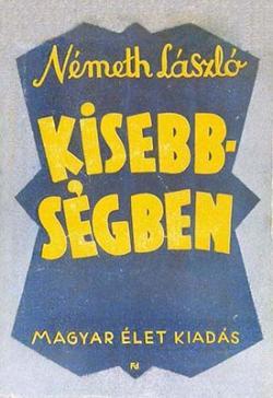 Kisebbségben (1942)