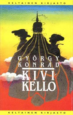 Kivikello (1997)