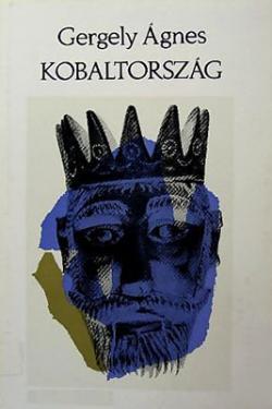 Kobaltország (1978)