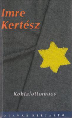 Kohtalottomuus (2003)
