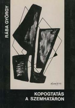 Kopogtatás a szemhatáron (1993)