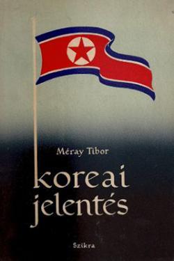 Koreai jelentés (1953)