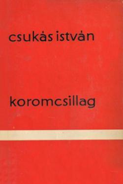 Koromcsillag (1968)