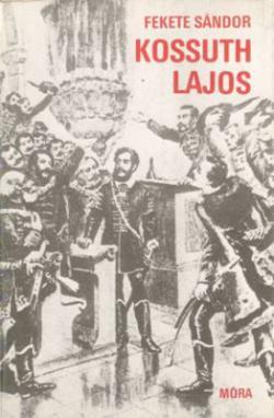Kossuth Lajos (1970)