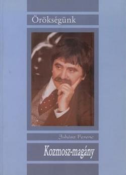 Kozmosz-magány (1998)