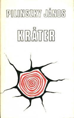 Kráter (1981)
