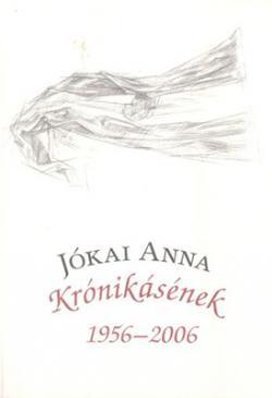 Krónikásének 1956–2006 (2006)