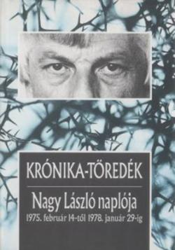 Krónika-töredék (1994)