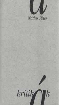 Kritikák (1999)