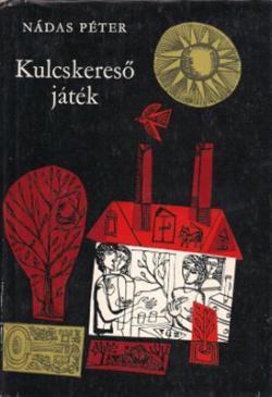 Kulcskereső játék (1969)