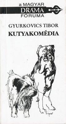 Kutyakomédia (1997)