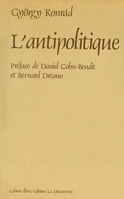 L'Antipolitique (1987)