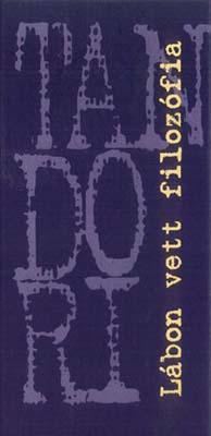 Lábon vett filozófia (2003)
