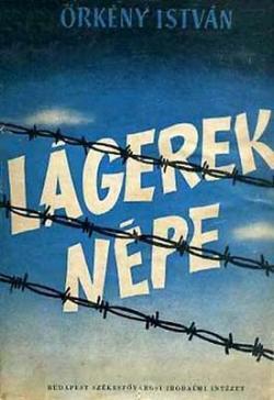 Lágerek népe (1947)