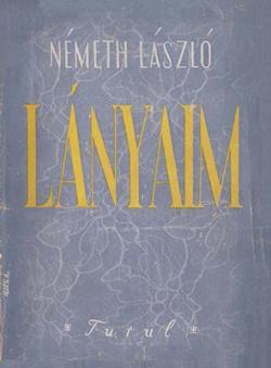 Lányaim (1943)