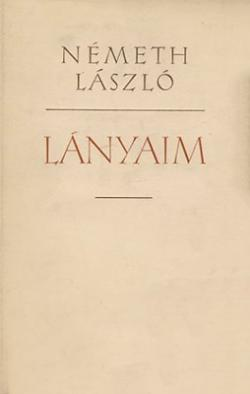 Lányaim (1962)