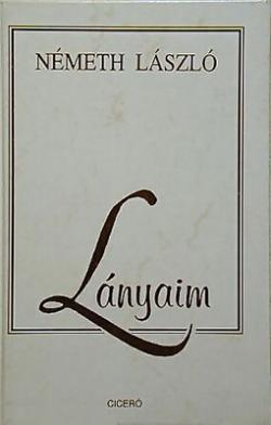 Lányaim (1996)