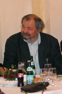 Lázár Ervin (2004, DIA)