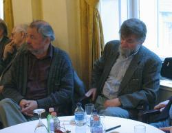 Lázár Ervin, Lászlóffy Aladár (2005, DIA)