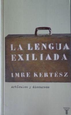 La lengua exiliada (2007)
