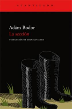 La sección (2007)