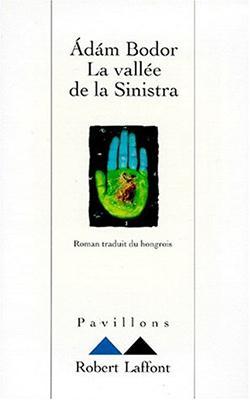 La vallée de la Sinistra (1995)