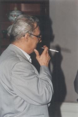 Lakatos István (1998, DIA)