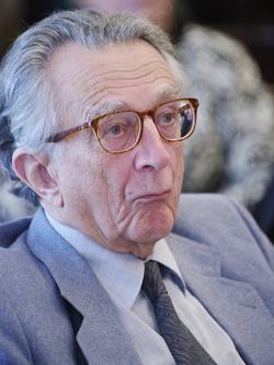 Lator László (2014, DIA)