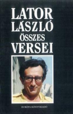 Lator László összes versei (1997)