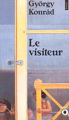 Le Visiteur (1991)