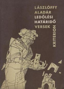 Ledőlési határidő (1985)