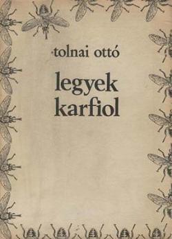 Legyek karfiol (1973)