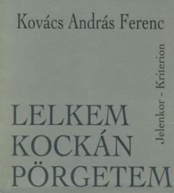 Lelkem kockán pörgetem (1994)