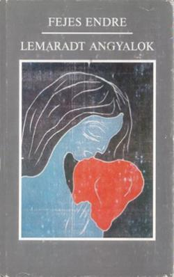 Lemaradt angyalok (1993)