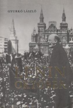 Lenin, Október (1967)