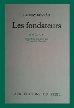 Les Fondateurs (1976)