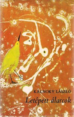 Letépett álarcok (1972)