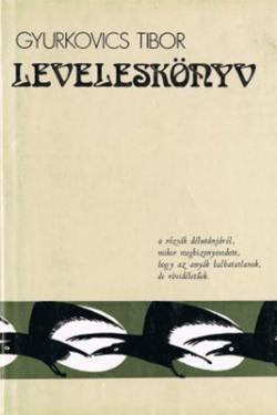 Leveleskönyv (1980)