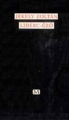 Lidérc-űző (1964)