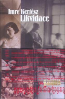 Likvidace (2006)