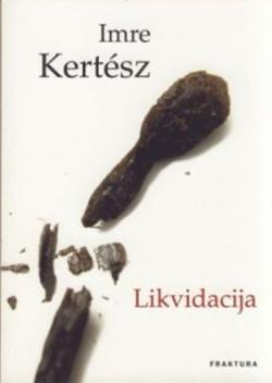 Likvidacija (2004)