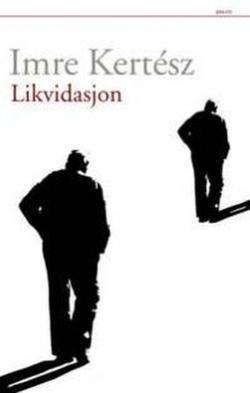 Likvidasjon (2006)
